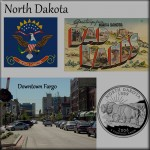 north-dakota-montage-beveled